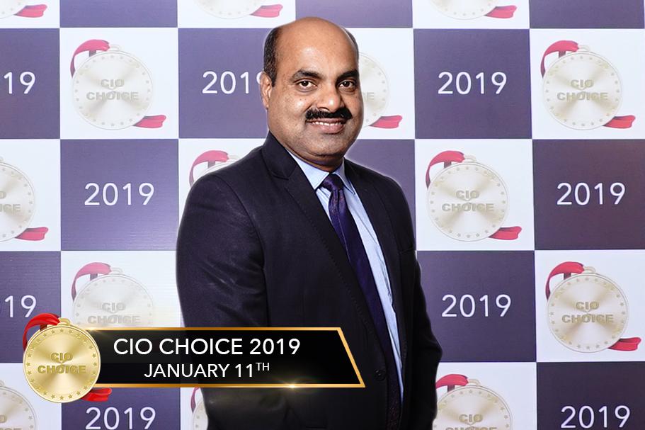 CIO Choice 2019_29