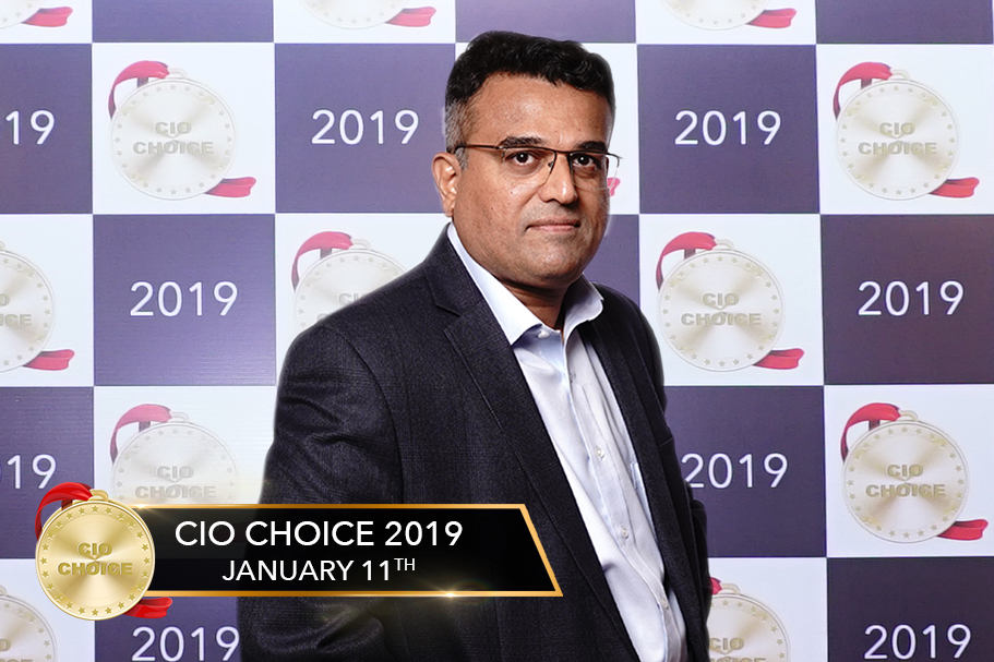 CIO Choice 2019_30