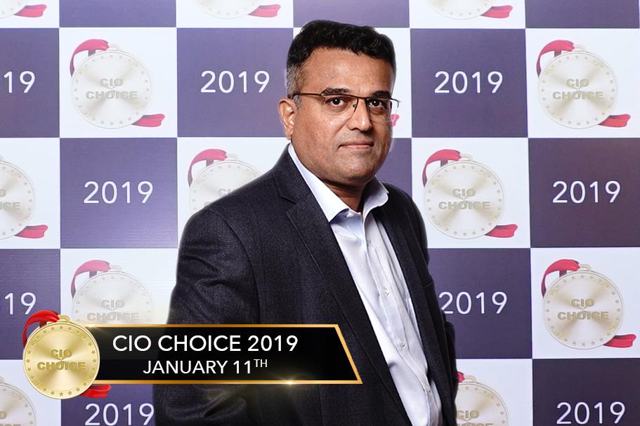 CIO Choice 2019_30