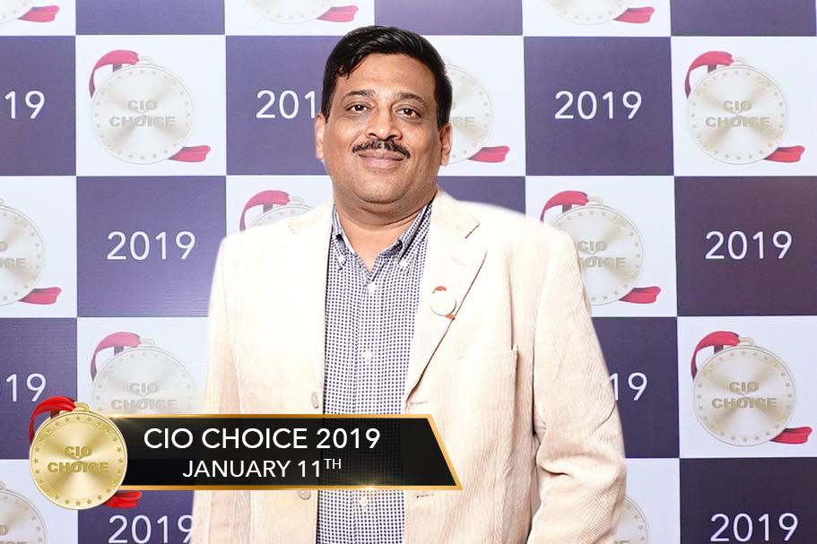 CIO Choice 2019_31