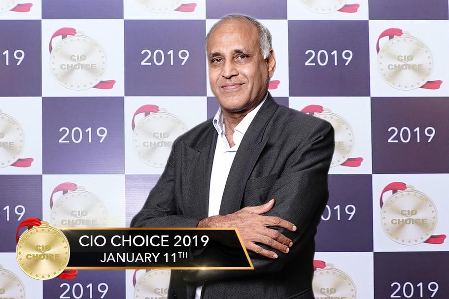 CIO Choice 2019_32