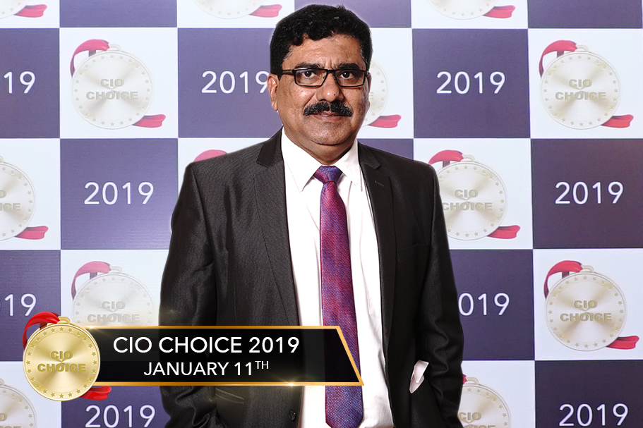 CIO Choice 2019_34