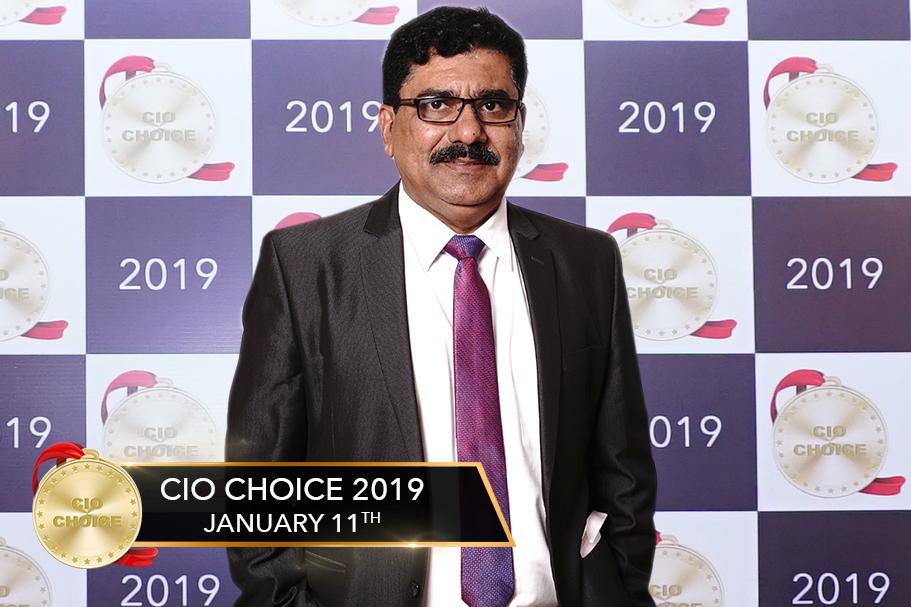 CIO Choice 2019_34