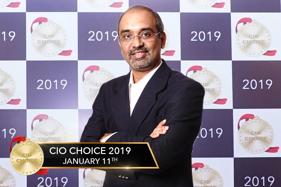 CIO Choice 2019_35