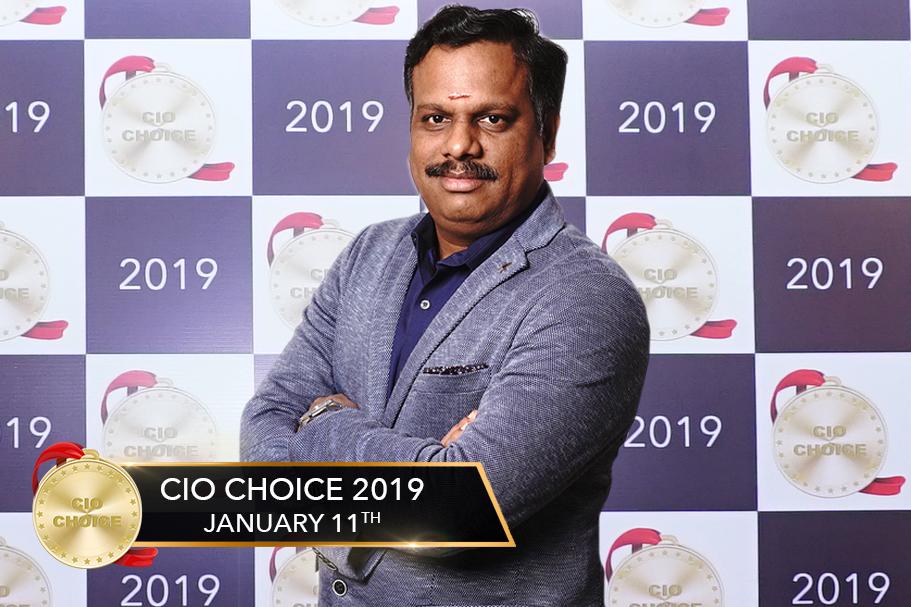 CIO Choice 2019_36