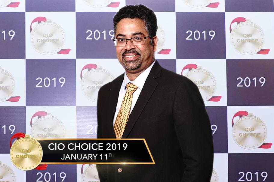 CIO Choice 2019_38