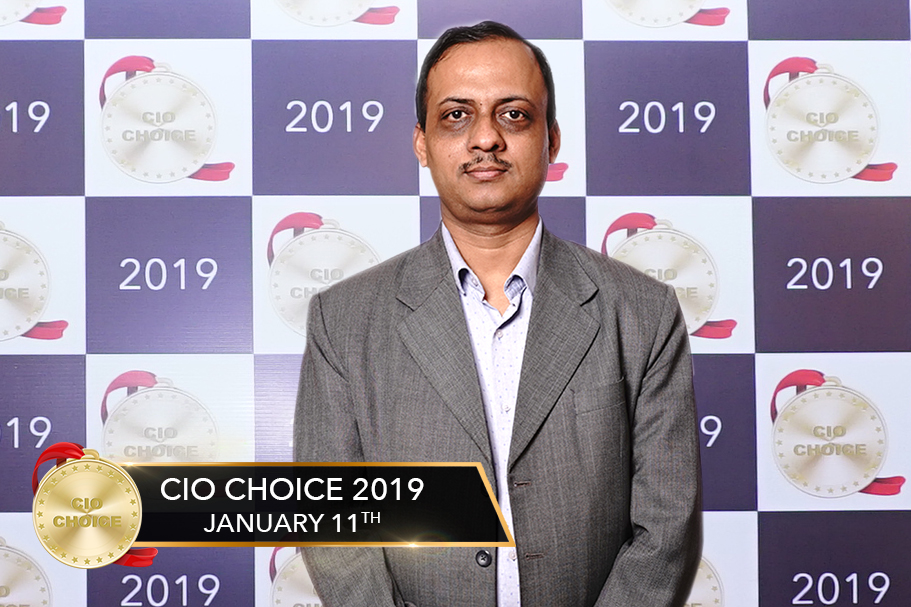 CIO Choice 2019_39