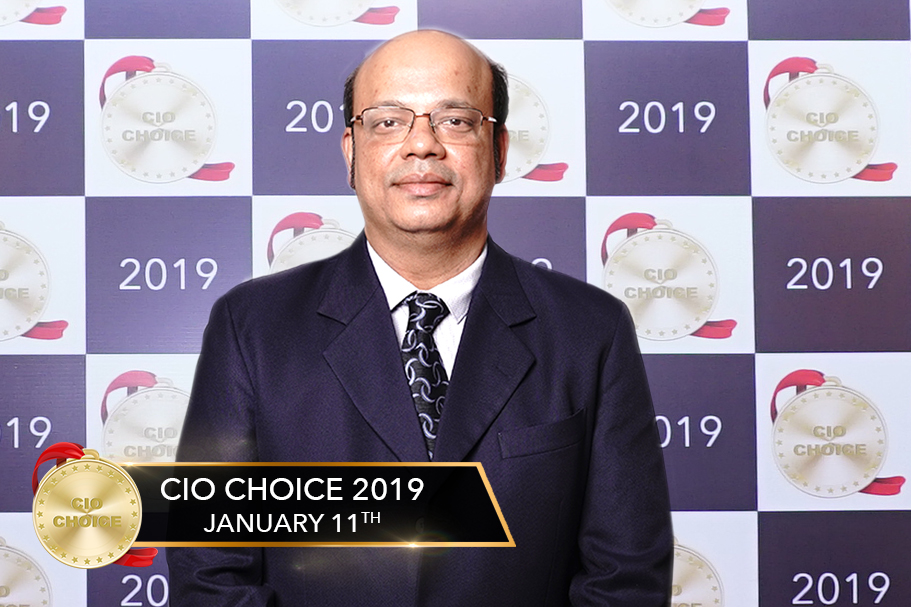 CIO Choice 2019_40