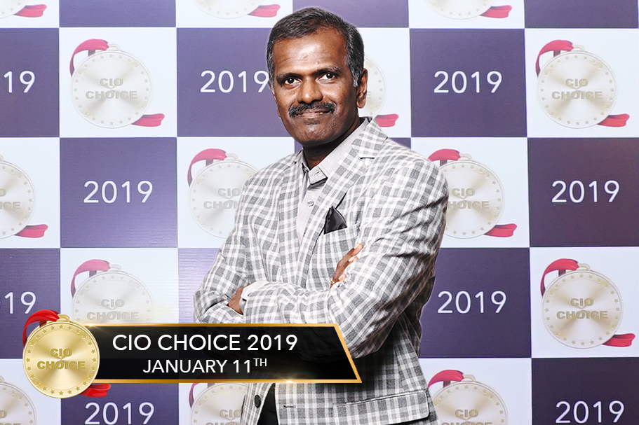 CIO Choice 2019_41