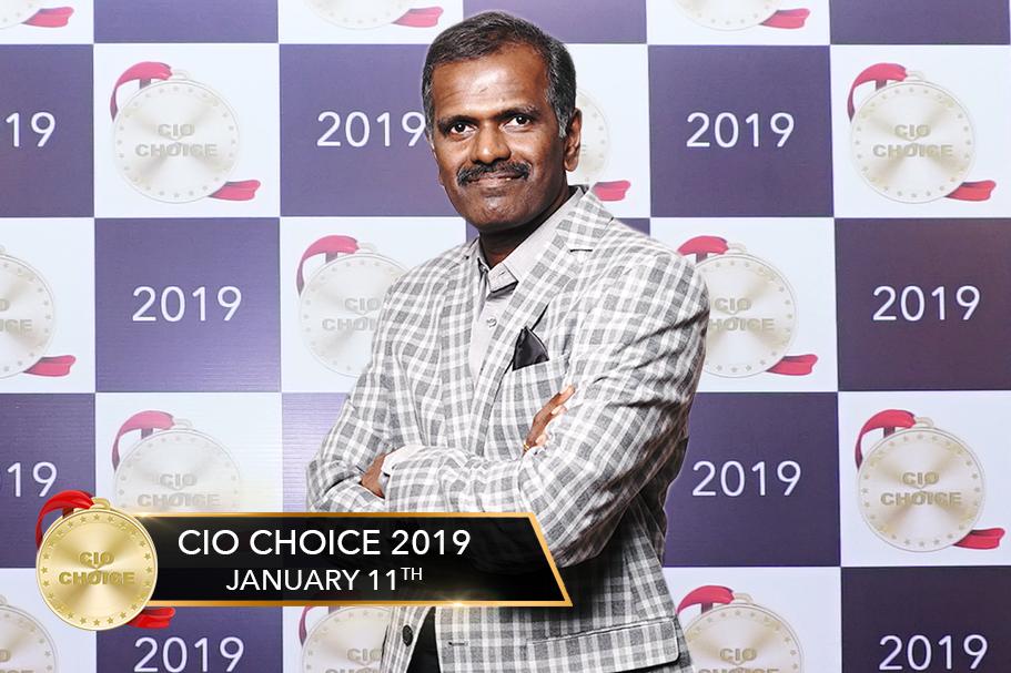 CIO Choice 2019_41