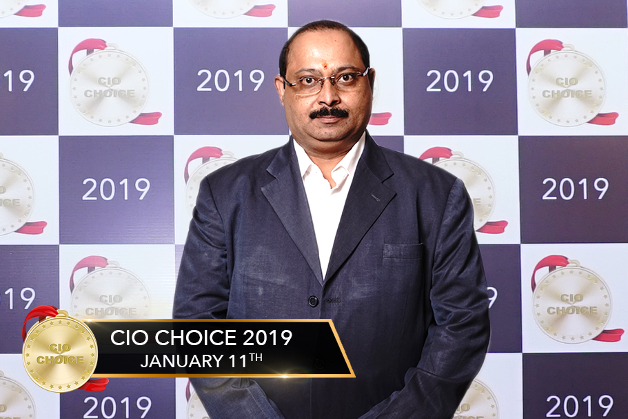 CIO Choice 2019_42