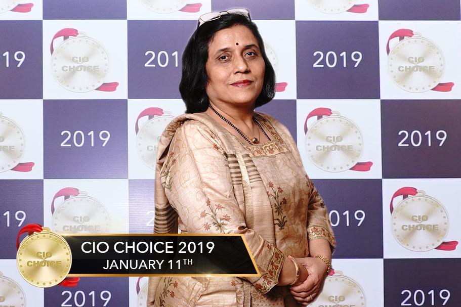 CIO Choice 2019_44