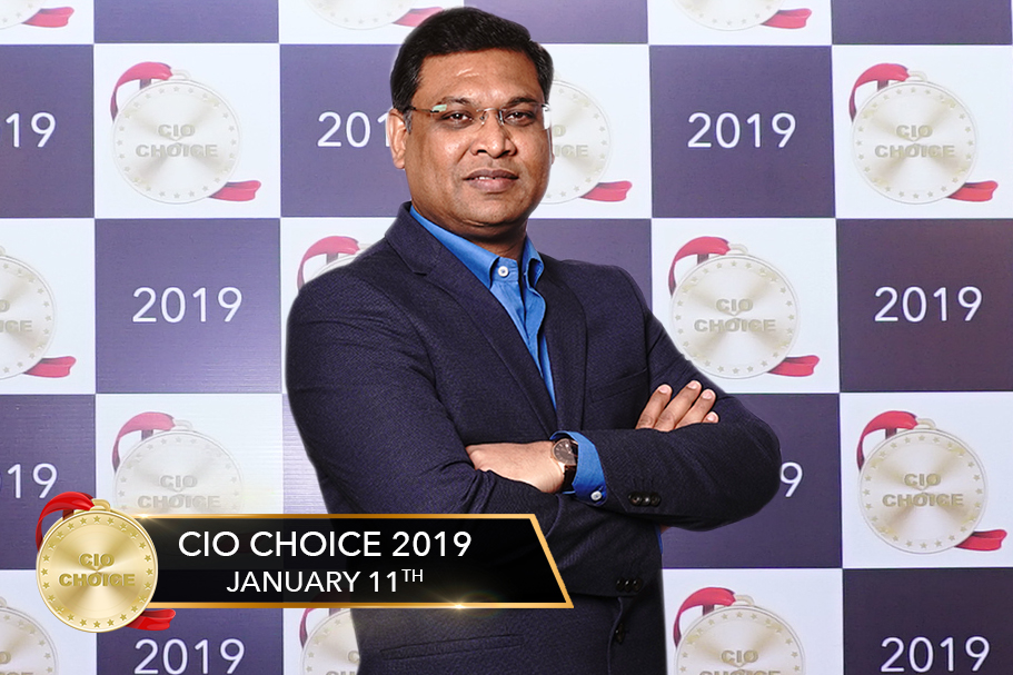 CIO Choice 2019_46
