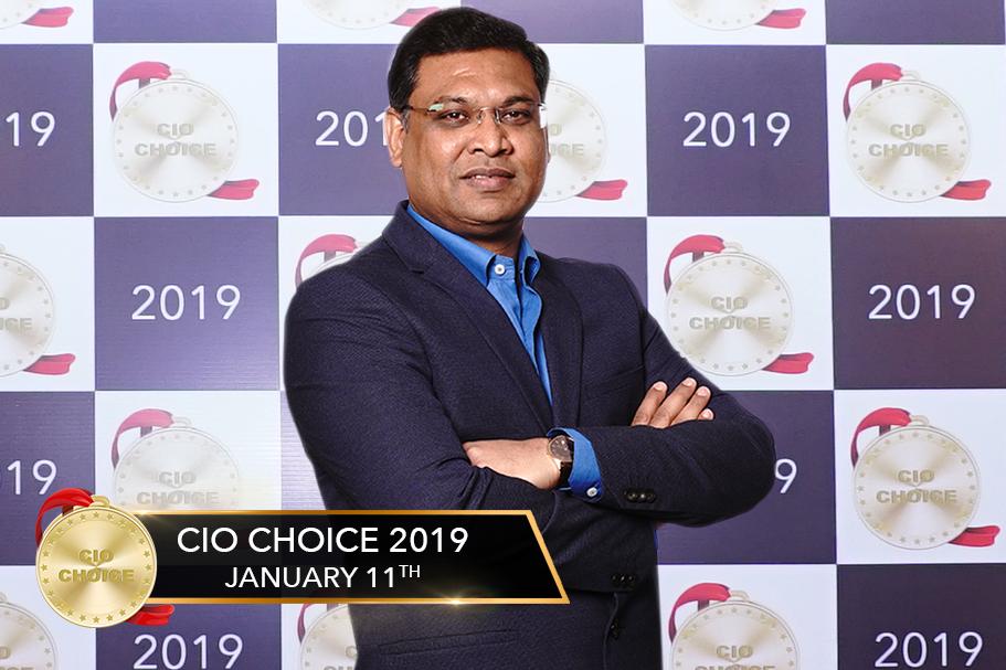 CIO Choice 2019_46