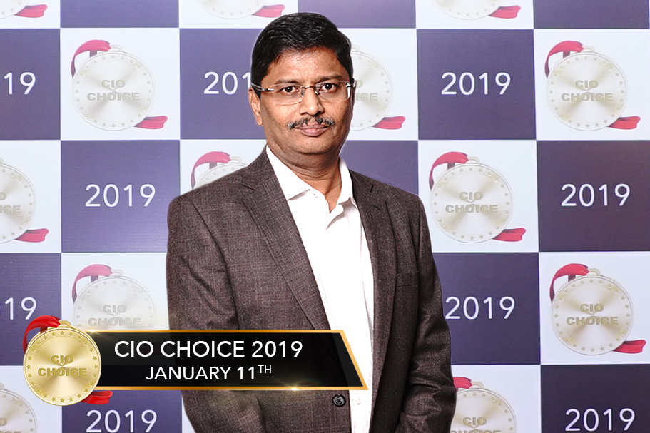 CIO Choice 2019_47