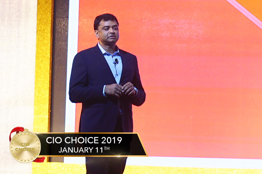 CIO Choice 2019_5