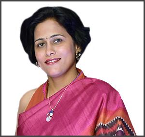 Sumi Vivek