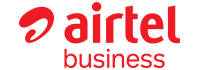 CIO CHOICE 2020 Winner_Airtel