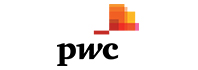 CIO CHOICE 2020 Winner_PwC