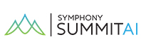 CIO CHOICE 2020 Winner_Symphony SummitAI