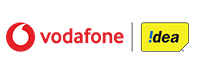 CIO CHOICE 2020 Winner_Vodafone idea