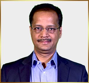 Goutam Datta