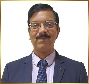Ganesh Ramachandran
